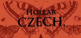 Czech Prints
